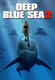 Mavi Korku 2 film izle