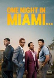 Miami'de Bir Gece İzle