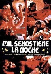 1001 Sex Gecesi Erotik Film İzle