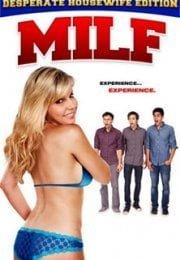 MILF 2010 izle