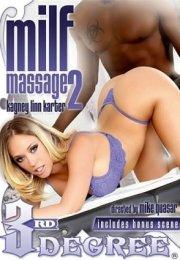 Massage Erotikfilm