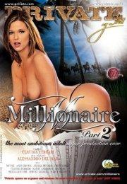 Millionaire 2 +18 film izle