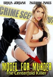 Model for Murder +18 film izle