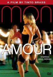 Monamour (2006) izle