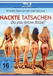 Nackte Tatsachen Erotik İzle