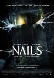 Nails Film İzle