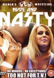 Naked And Nasty izle