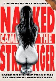 Naked Came the Stranger Erotik Film İzle