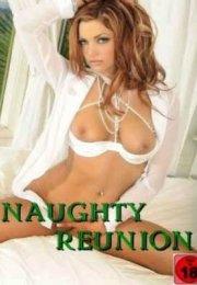 Naughty Reunion / Yaramaz Çıplaklar İzle