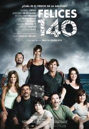 Nice 140'lara film izle