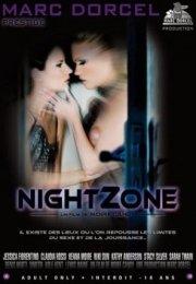 Night Zone +18 film izle