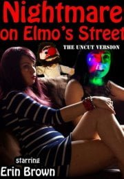 Nightmare on Elmo's Street Erotik Film İzle