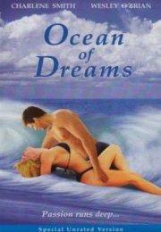 Okyanusta Aşk Erotik İzle