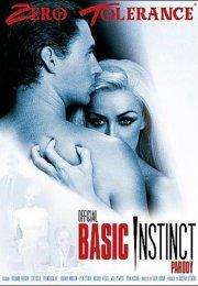 Official Basic Instinct Parody erotik izle