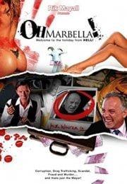 Oh Marbella! İzle