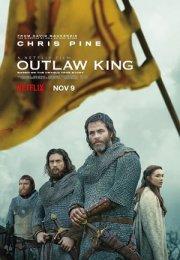 Outlaw King Türkçe Dublaj İzle
