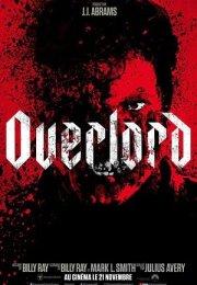 Overlord Operasyonu Altyazılı Film İzle Fragman