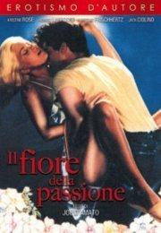 Passion's Flower Erotik Film İzle