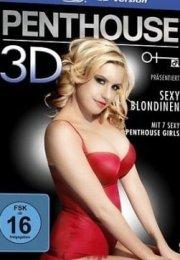 Penthouse Sexy Blondes Erotik Film İzle