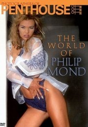 Penthouse The World of Philip Mond  erotik film izle