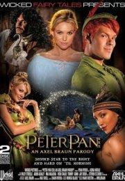 Peter Pann +18 film izle