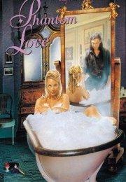 Phantom Love erotik film izle