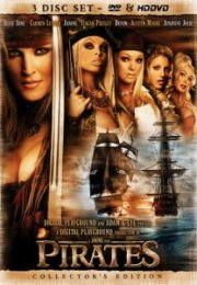 Pirates 2005 Erotik İzle