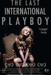 Playboy seri 1 erotik izle