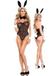 Playboy Seri 4 / Sexy Lingerie erotik film izle