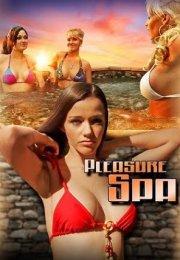Pleasure Spa Erotik İzle