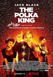 Polka Kralı film izle
