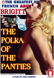 polka of the panties erotik film izle