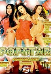 Popstar +18 Film İzle