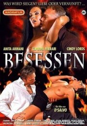 Possession Besessen Erotik İzle