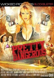 Pretty Dangerous  film izle +18 film izle