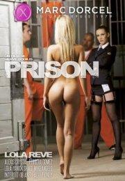 Prison +18 Film İzle