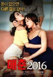 Prostitution +18 film izle