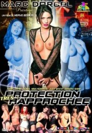 Protection Rapproch izle