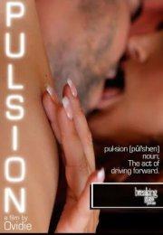 Pulsion izle