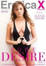 Pure Desire Vol 2 +18 film izle