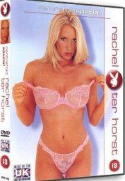 Rachel Ter Horst Erotik Film İzle