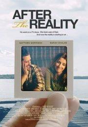 Reality'den sonra film izle