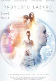 Diriliş Projesi film izle