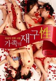 Reconstruction erotik sinema izle
