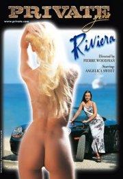 Riviera Erotik İzle