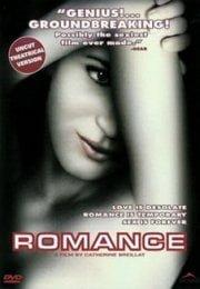 Romance İzle