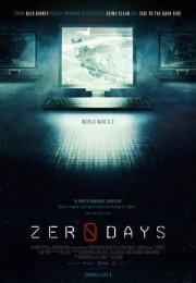 Sıfır Saldırısı Film İzle