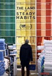 Sabit Alışkanlıklar Diyarı Film İzle
