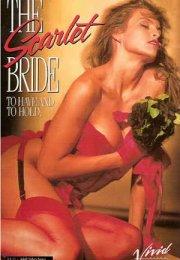 Scarlet Bride erotik film izle