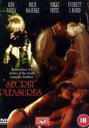 Secret Pleasures erotik izle